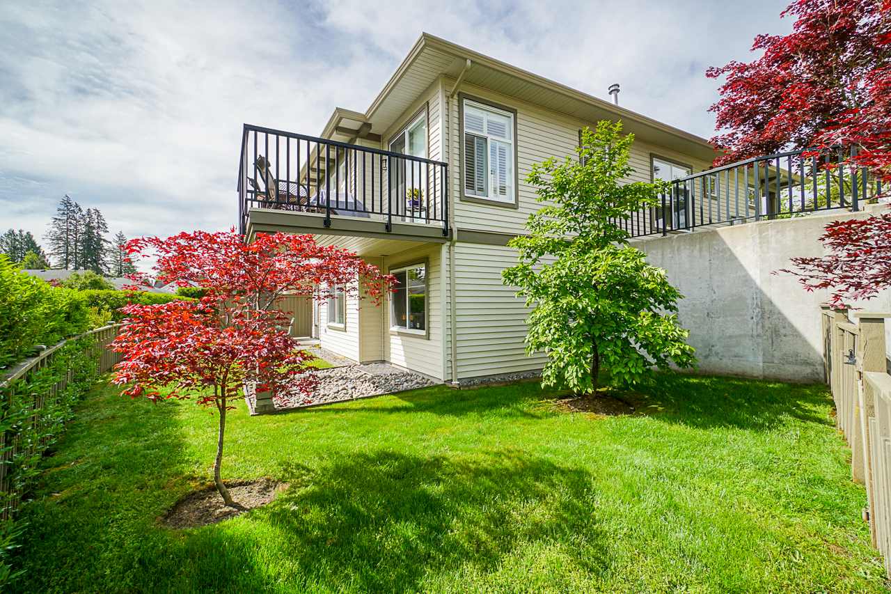 Just Listed 27 15188 62a Ave Surrey BC