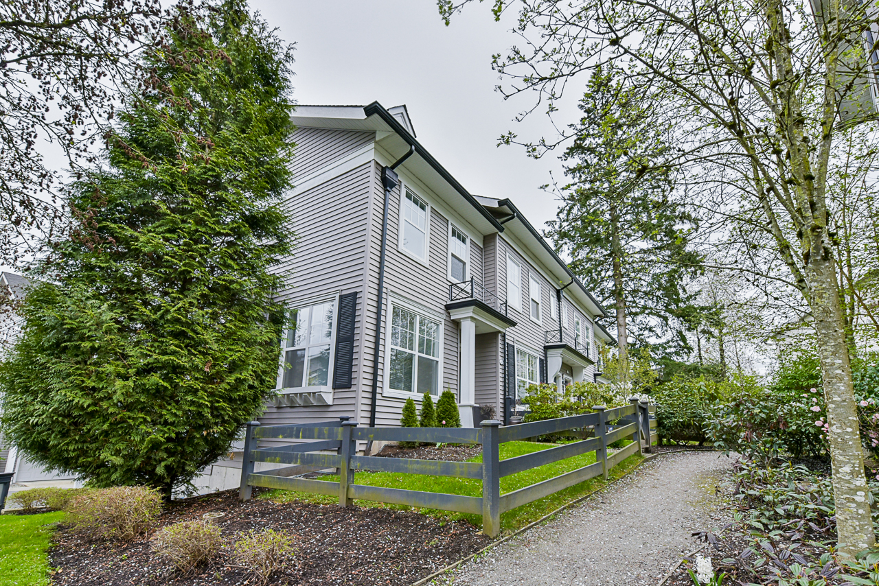 Just Listed 63 15075 60th Ave
