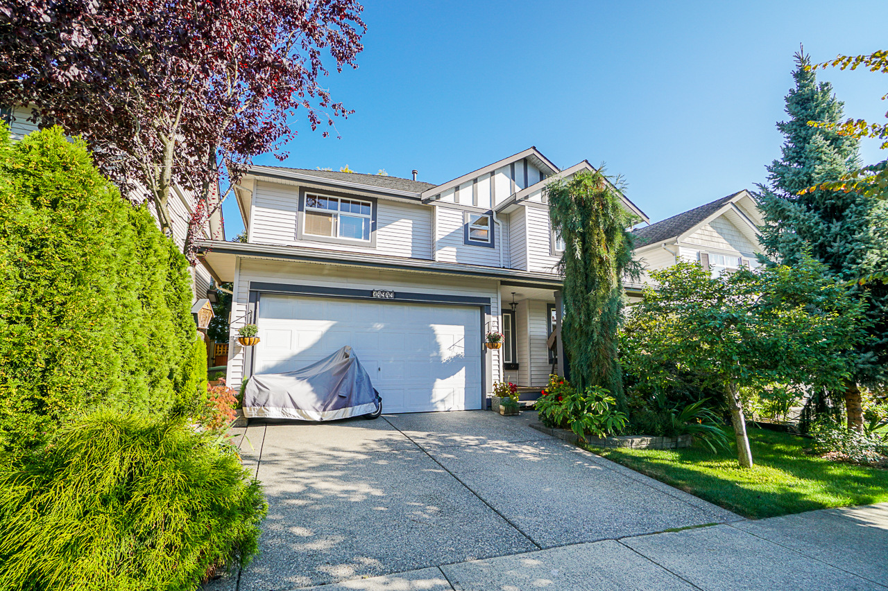 Just Listed 14949 58a Ave Surrey BC