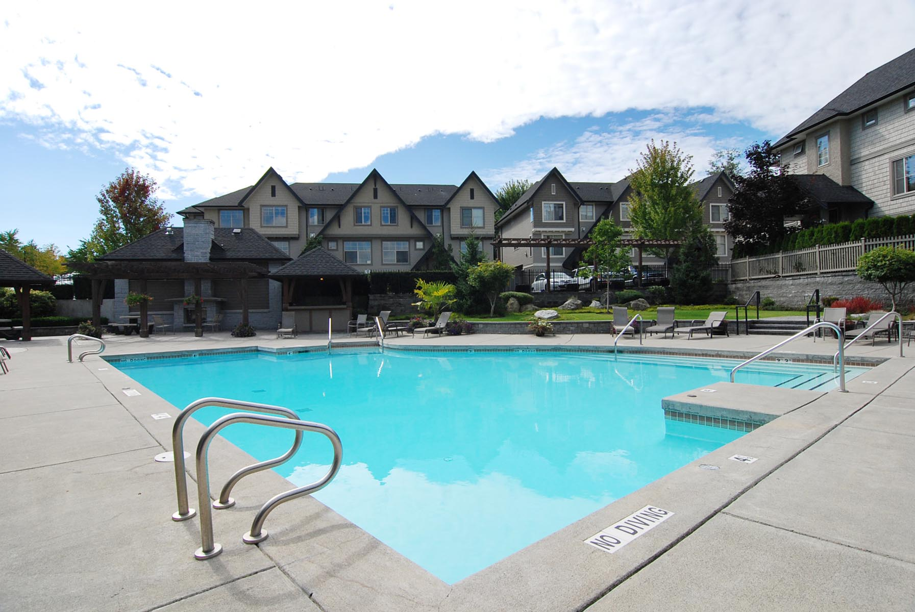 Just Listed at 35 15152 62a Ave Surrey BC