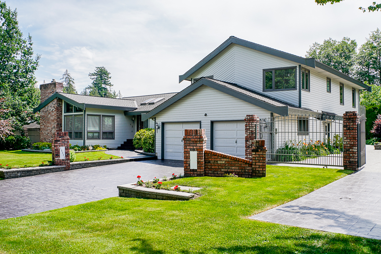 Just Listed in Sullivan Station.  15362 Kildare Drive Surrey BC.